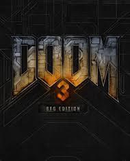 Doom 3 BFG Edition [Steam]