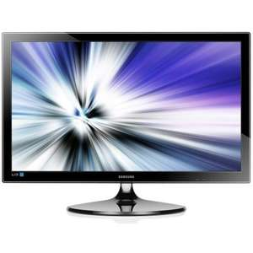 "Samsung S27B550V für 235€ - 27"" Monitor @Amazon Blitzangebote"
