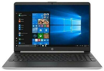 "[ebay.de/Computeruniverse] HP 15s-fq1440ng 15,6"", Intel i7-1065G7, 4x 1.30GHz, 16 GB DDR4, 512 GB M2 SSD"