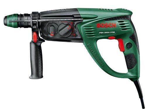 Bosch PBH 3000-2 FRE für 182,60  EUR Dank Preisgarantie