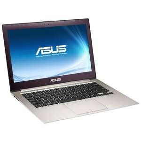 Notebook Zenbook ASUS UX32VD-R4002H