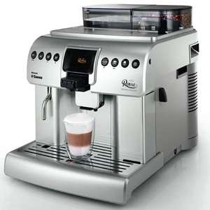 [Metro] Saeco Royal One Touch Cappucino für 654,49