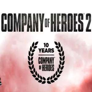 Company of Heroes 2 (Steam) & Victory at Stalingrad Mission Pack komplett kostenlos ab dem 15. November (Steam Store)