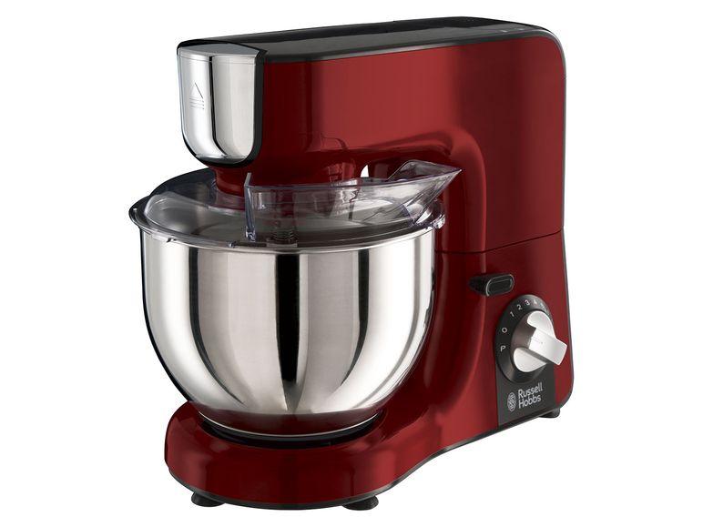 Russell Hobbs Desire Küchenmaschine bei Lidl online für 104,94€