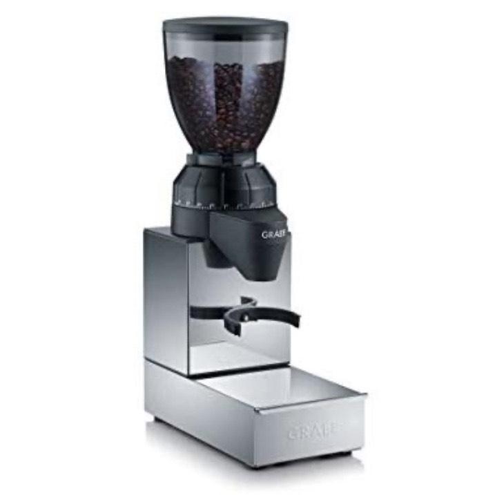 [euronics.de] Kaffeemühle | GRAEF CM 850