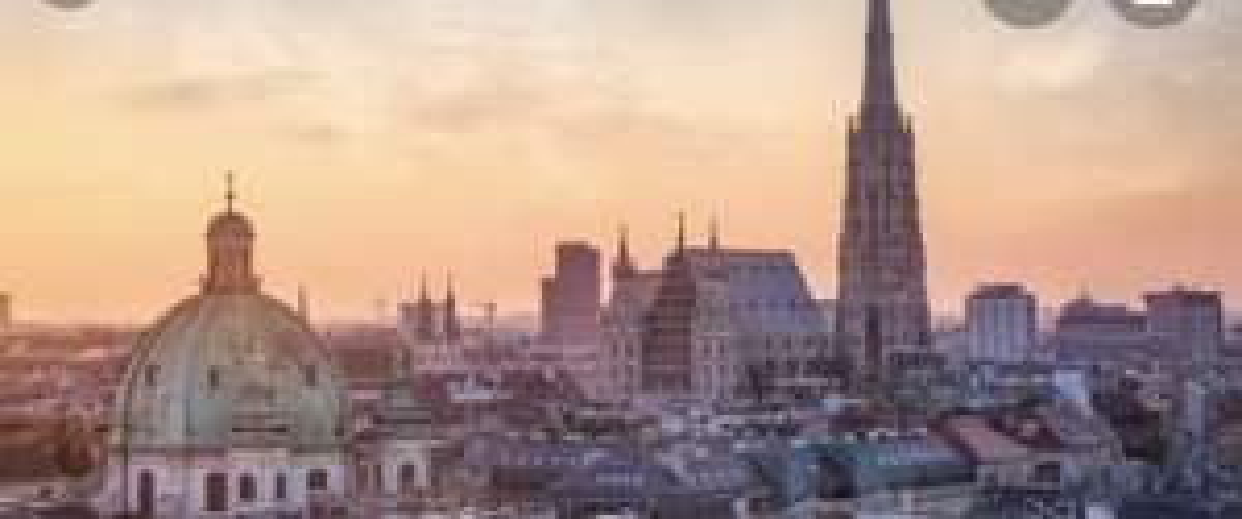 [OPODO PRIME] Hinflug nach Wien ab Stuttgart