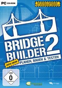 Bridge Builder 2 [PC/Mac] 15,74€ inkl Versand