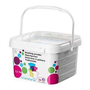 IKEA Bremen / Brinkum Waschmittel 0,99€ statt 6,99€