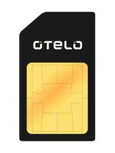 Verivox: Otelo AllnetFlat Classic mit 10GB im VF LTE Netz für 9,99€/M durch 240€ Auszahlung
