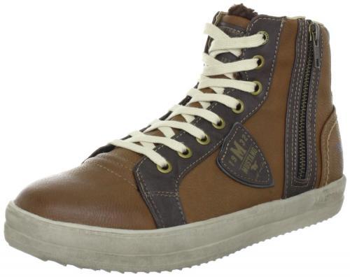 Mustang 4052601/333 Herren Boots ab 40,06€