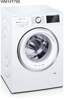 Siemens Waschmaschine WM14T790 - Tuttlingen, Balingen und Rottweil [Lokal] + 100€ Gutschein