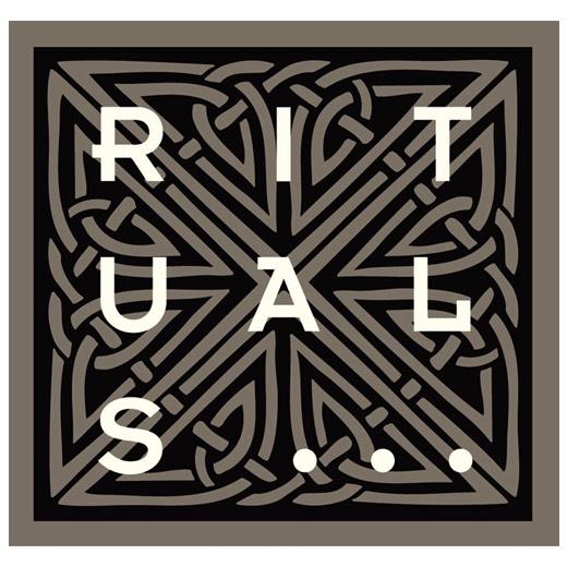 Rituals App: 10% Rabatt auf alles