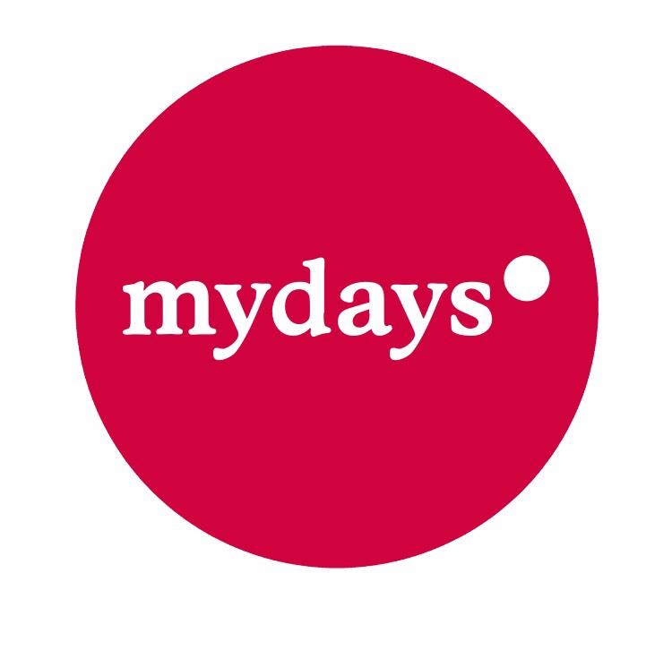 Bis zu 25% Rabatt: MyDays Geschenktage