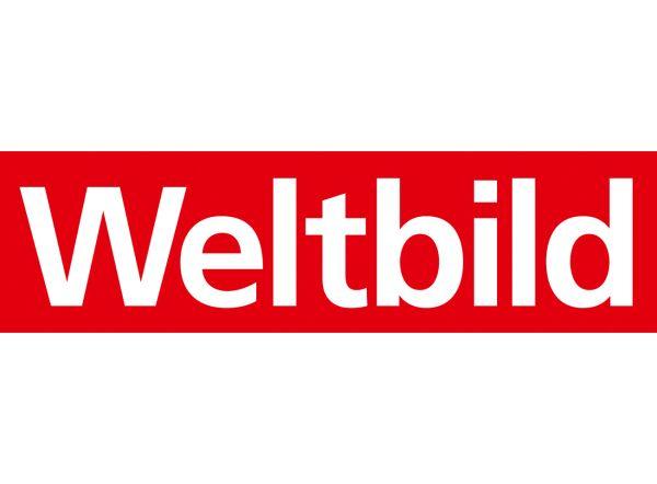 Weltbild Gutschein 10€ bei 50€ Mindesteinkaufswert - nur bis 17.11.2019