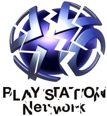 PlayStation Plus - PSN+  - 30 Tage wieder mal KOSTENLOS