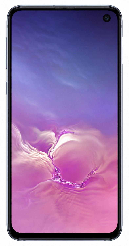 Samsung-Smartphones bei eBay: z.B. Galaxy S10e - 430,33€ | Galaxy S10 Plus - 604,62€ | Galaxy S10 5G - 873,53€