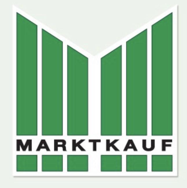 Kleberabatt Aktion 5-15% bei Marktkauf [Lokal Minden - Hannover]