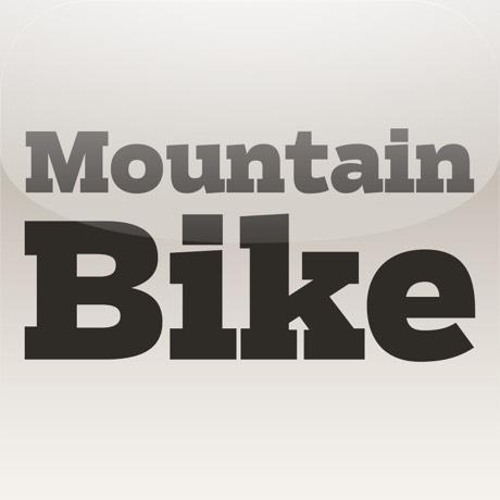 "[iOS] gratis ""MountainBIKE Werkstatt"" App"