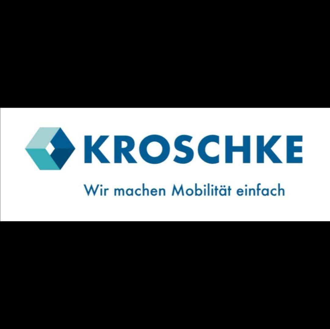 [offline] 10% Rabatt auf das gesamte Sortiment bei KROSCHKE Service-Point und Partner-Filialen