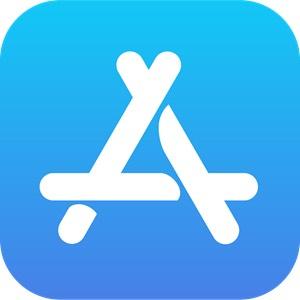 iTunes Guthaben plus 15% extra