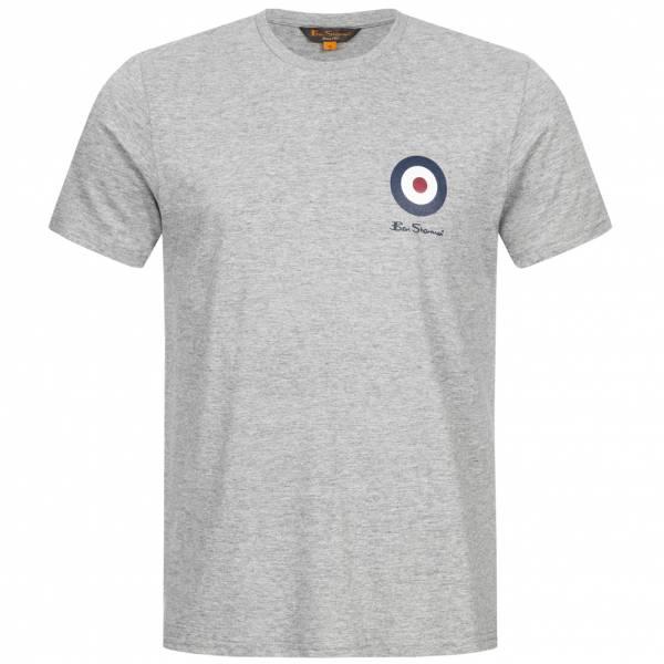 (SportSpar) BEN SHERMAN Herren T-Shirt, div. Farben, 100% Baumwolle
