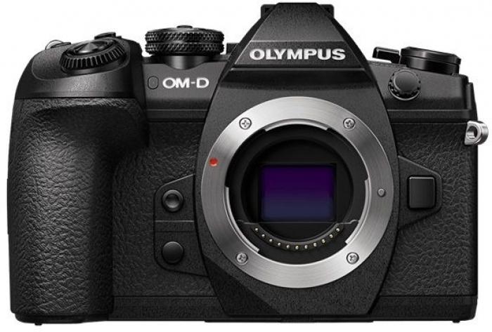 direkt Rabatt bei Olympus Kameras !!! zB. OMD EM-1 MarkII -300€