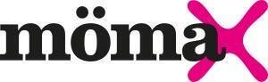 Mömax: 30% Rabatt auf fast Alles im Onlineshop