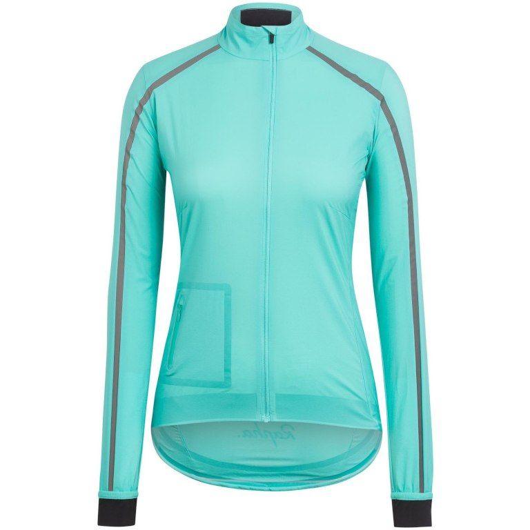 Rapha Women's Classic Wind Jacket II - Alle Größen verfügbar - Damenjacke / Radjacke / Windjacke