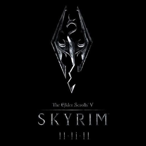 Skyrim für PS3/Xbox360 für 24,99 Euro beim Gamestop Adventskalender