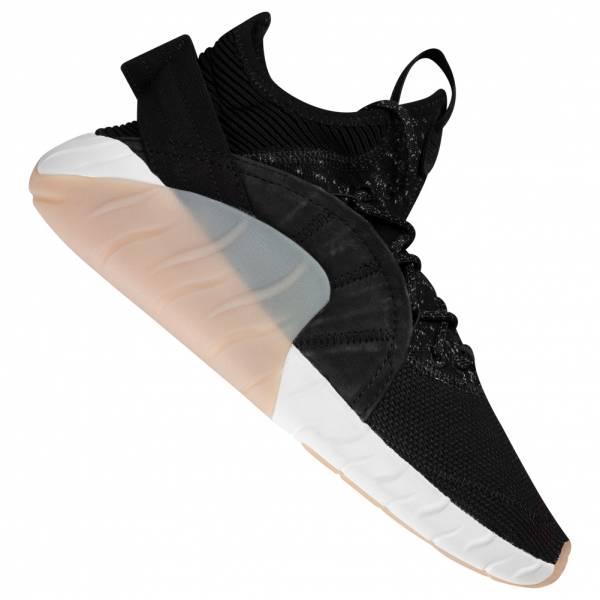 (Sportspar Deal) adidas Originals Tubular Rise Leder Sneaker BY3554