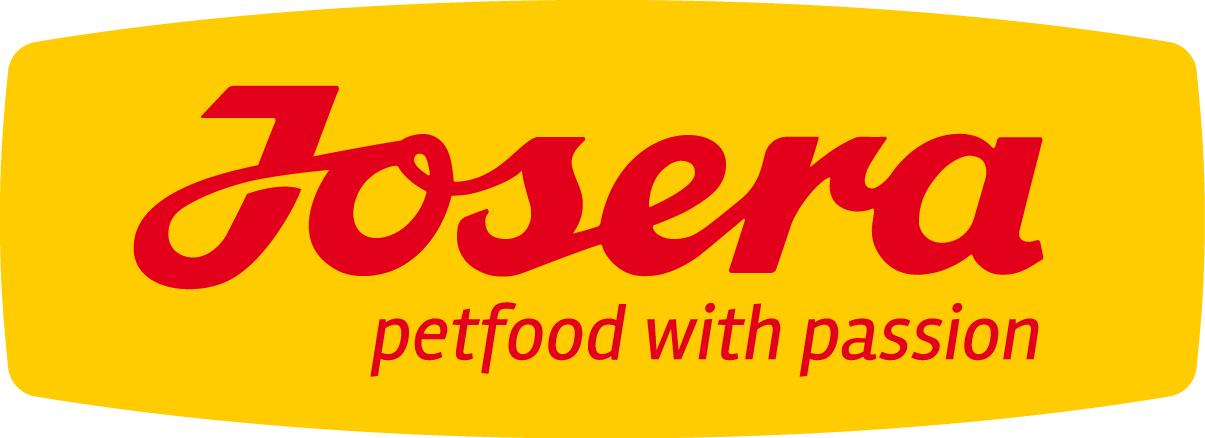 Kostenlose Josera Katzenfutterprobe + 5€ Gutschein für den nächsten Einkauf