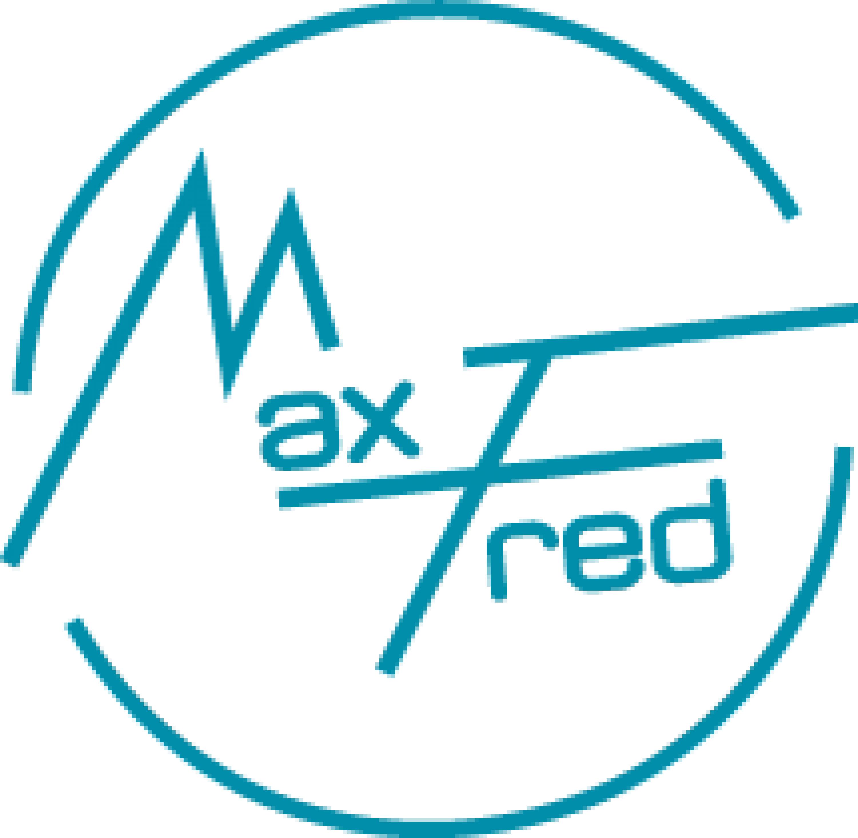 Max & Fred: 15% auf Mützen, Stirnbänder und Multifunktionstücher