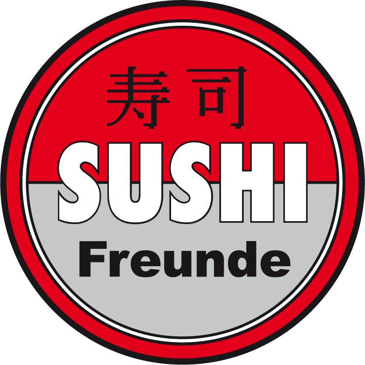 25% auf Sushi-Gutscheine! Kochkurs, All-You-Can-Eat, à la carte [Lokal MD, HAL, J, C, EF, HI, MER]
