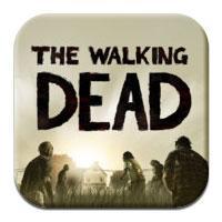 """[App Store] """"Walking Dead: The Game"""" für iPhone & iPad erstmals kostenlos!"""