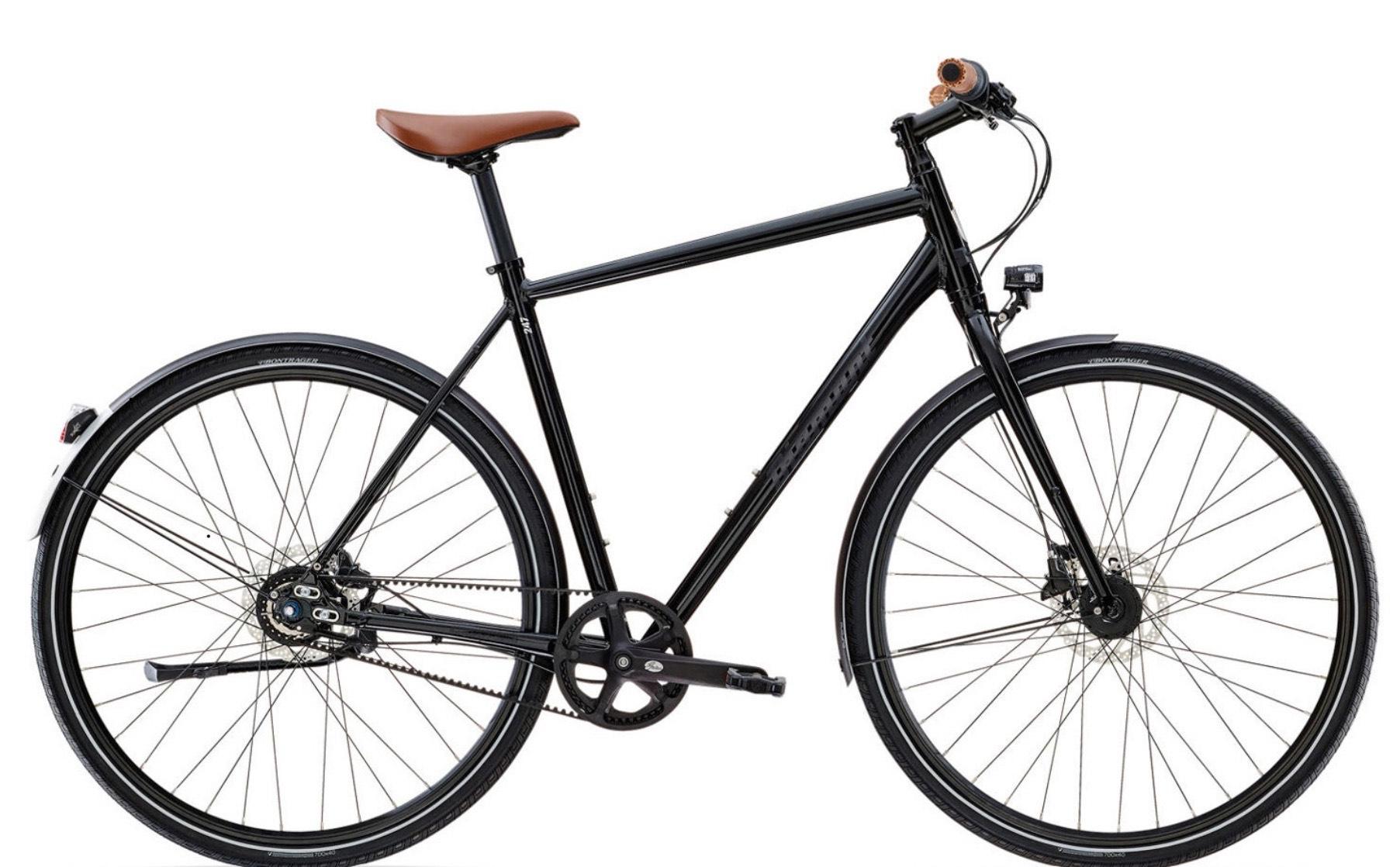 Engelhorn Sport 15% auf Outdoor - z.B. Fahrrad von Cube, Diamant, Brompton 15% reduziert + 6% Shoop