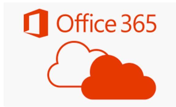 Microsoft Office 365 Home [6 Benutzer // 1 Jahr] - inkl. 1 TB Cloud Speicher p.p (NBB + paydirect)