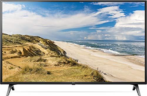 [Amazon] LG 55UM71007LB 139 cm (55 Zoll) Fernseher (UHD, Triple Tuner, 4K Active HDR, Smart TV)