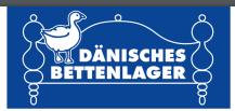 [DE/AT/CH] Dänisches Bettenlager/JYSK Coupons verschiedene Werte. Online & Offline