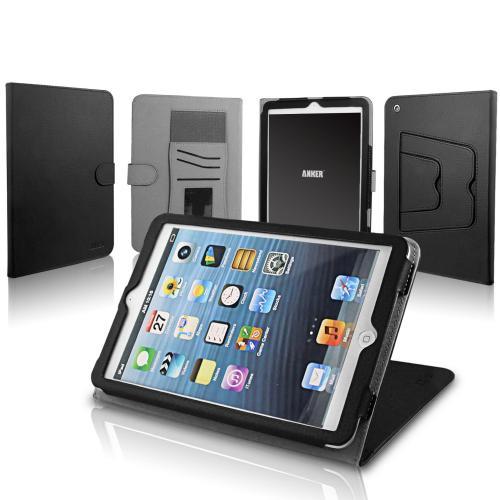 iPad Mini Case für 14,99 + Versandkosten @ Amazon