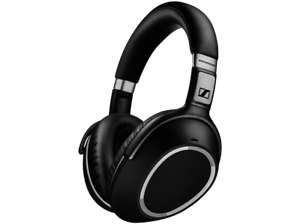 [EBAY SATURN] Sennheiser PXC 550 Kopfhörer (Noise-Cancelling Wireless)
