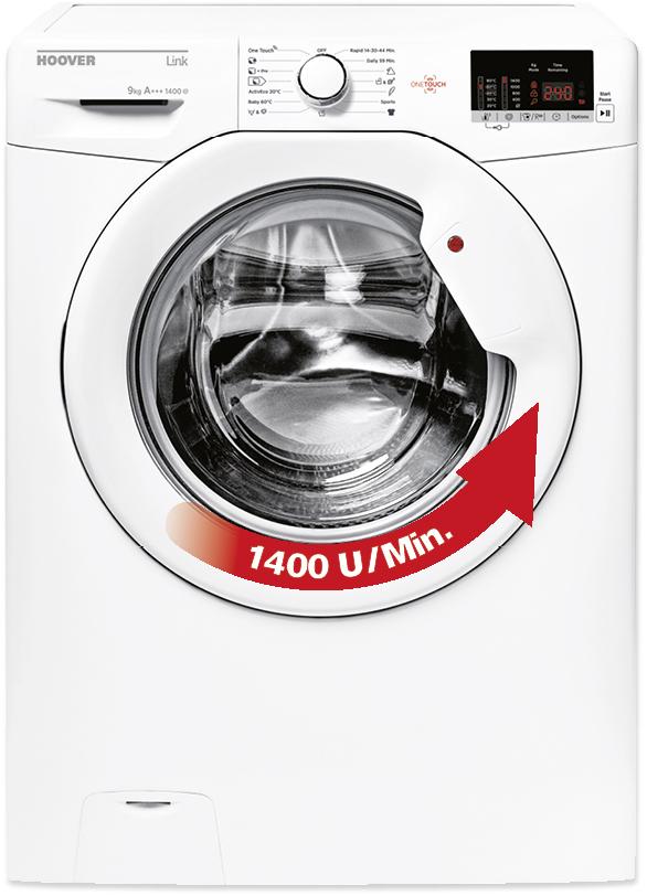 [SELGROS] Diverse gute Angebote, z.B. Samsung Fernseher, Siemens Waschvollautomat