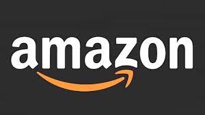 AMAZON - 5 EUR Aktionsgutschein beim Kauf eines 30 EUR Geschenkgutscheins