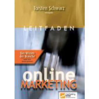 Leitfaden Online Marketing - Band 2 Statt 50 Euro Kostenlos als PDF bis 24.12
