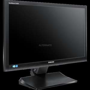 """Monitor 21,5"""" """"SyncMaster S22A200B"""""""