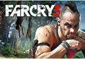[Kinguin.net] Far Cry CD KEY uPlay €17.99!!