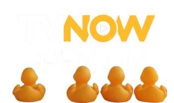 TV Now 3Monate kostenloser Premium zugang
