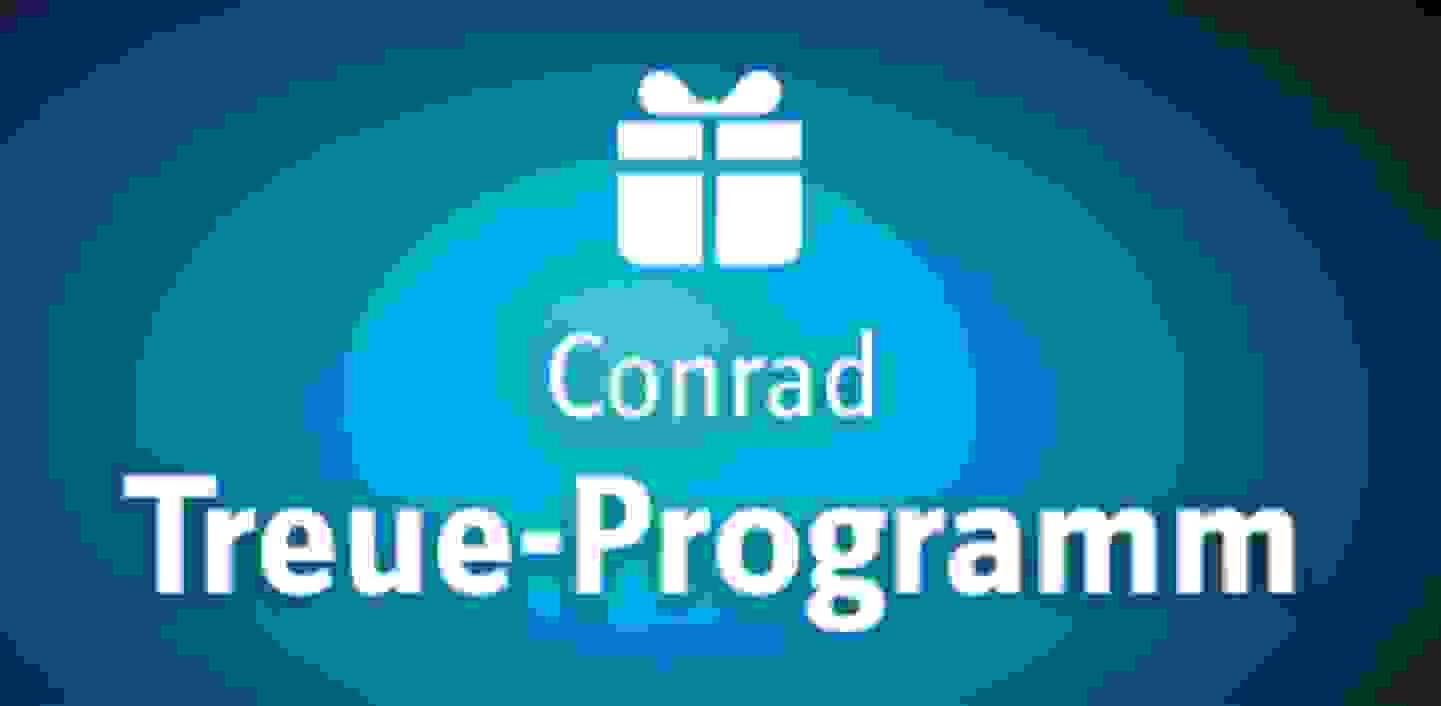 1 Geschenk von Conrad (Newsletter-Abonnenten) ab 69€ bis 24.11.2019 u.a. XIAOMI Mi Band 4, Bluetooth Lautsprecher, Powerbank uvm.