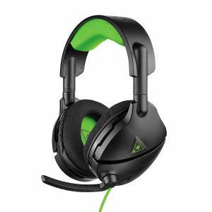 Turtle Beach Stealth 300 Gaming-Headset mit Verstärkerr (Xbox One & PS4) für je 29,99€ (GameStop)