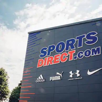 Bis zu 70% Rabatt auf Puma Schuhe, 32 Produkte und viele Größen verfügbar