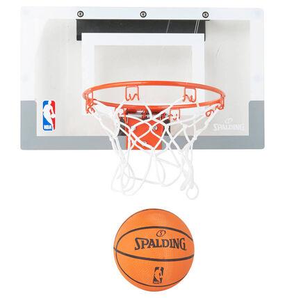 """(Galeria-Karstadt-Kaufhof) 20% auf Sportartikel z. B. Uhlsport NBA """"Slam Jam Board"""" (bei Filiallieferung) Ideal für´s Büro"""